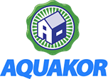 Welcome To Aquakor